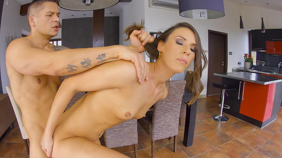 Laura S video porno