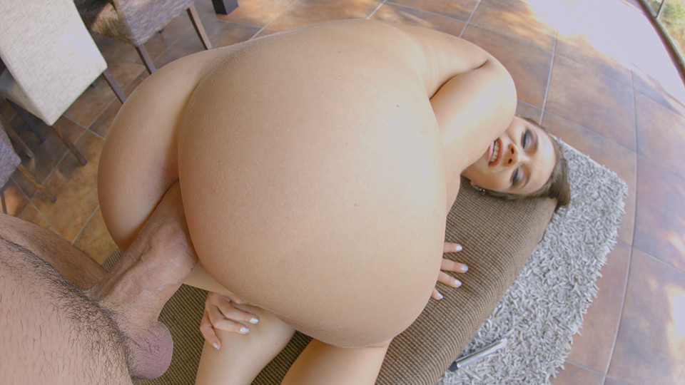 Wendy Moon video porno