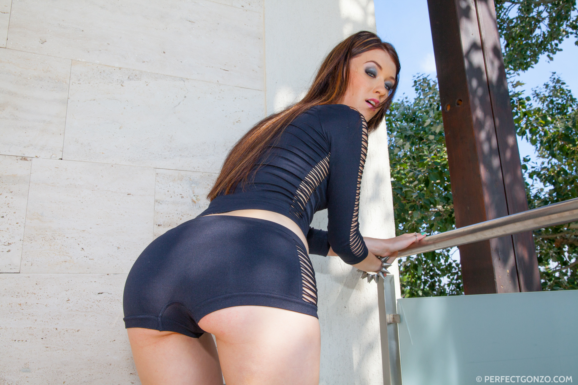 polish girls porn foto