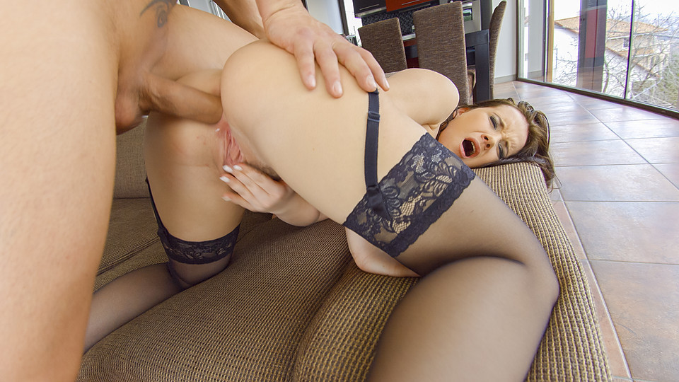 Video porno de Wendy Moon