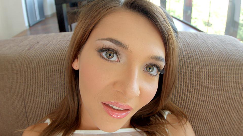 Alexis Brill video porno